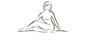 Evan Sorokin, MD, The Breast Doctor, Delaware Valley Plastic Surgery logo